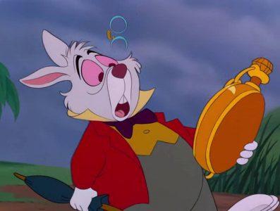 1951_Alice_In_Wonderland_Disney_187