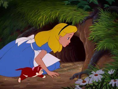 1951_Alice_In_Wonderland_Disney_189