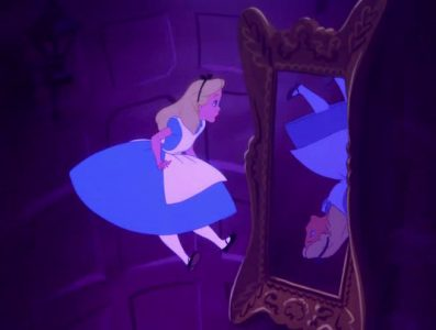 1951_Alice_In_Wonderland_Disney_193