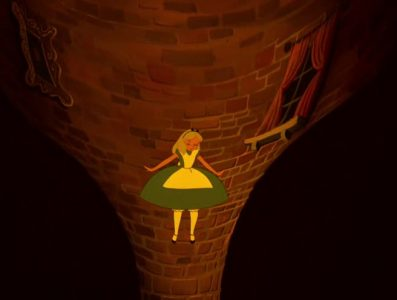 1951_Alice_In_Wonderland_Disney_195