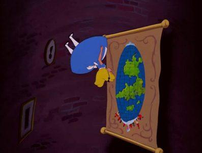 1951_Alice_In_Wonderland_Disney_197