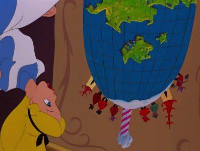 1951_Alice_In_Wonderland_Disney_198