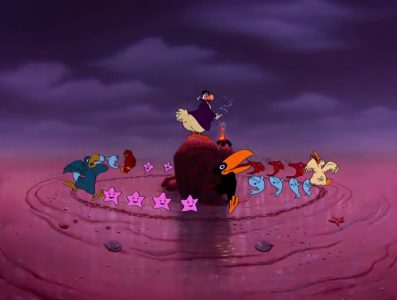 1951_Alice_In_Wonderland_Disney_221