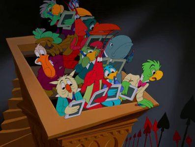 1951_Alice_In_Wonderland_Disney_309