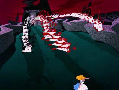 1951_Alice_In_Wonderland_Disney_327