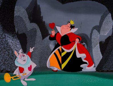 1951_Alice_In_Wonderland_Disney_339