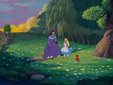 1951_Alice_In_Wonderland_Disney_430