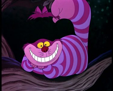 1951_Alice_In_Wonderland_Disney_439
