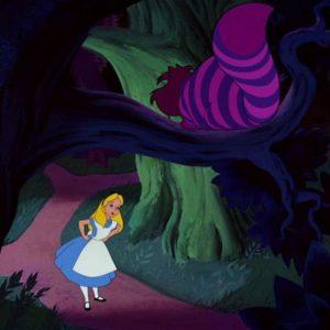 1951_Alice_In_Wonderland_Disney_451