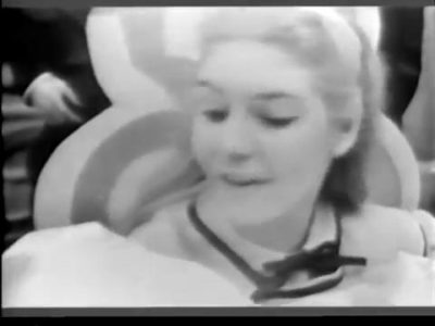 1954_Alice_In_Wonderland_111