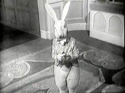 1955_Alice_In_Wonderland_1976