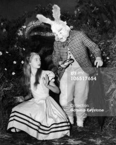 1956_Alice's_Adventures_Wonderland_BBC_1