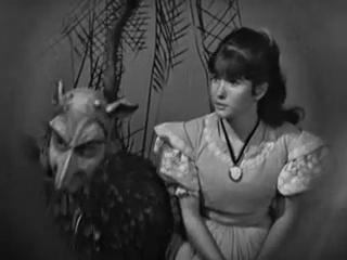 1965_Alice_Wednesday_Play_132