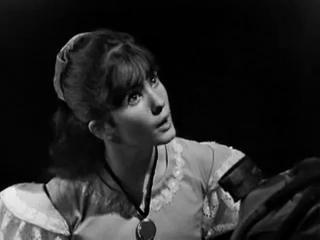 1965_Alice_Wednesday_Play_145
