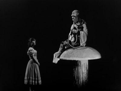1965_Alice_Wednesday_Play_15
