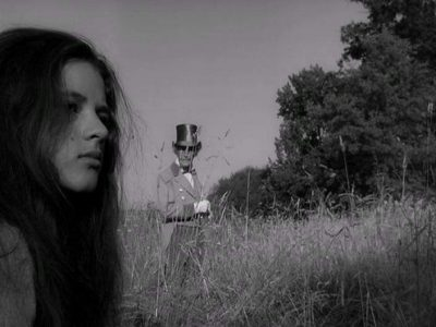 1966_Alice_In_Wonderland_Wednesday_Play_178