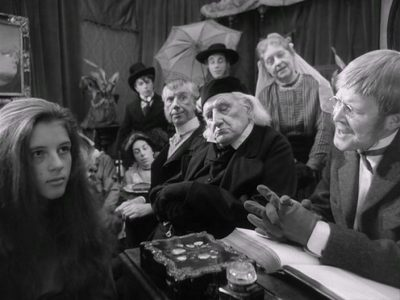 1966_Alice_In_Wonderland_Wednesday_Play_197