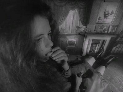 1966_Alice_In_Wonderland_Wednesday_Play_205