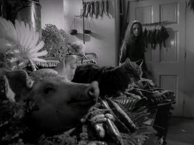 1966_Alice_In_Wonderland_Wednesday_Play_217
