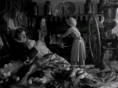 1966_Alice_In_Wonderland_Wednesday_Play_218