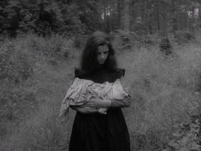 1966_Alice_In_Wonderland_Wednesday_Play_221