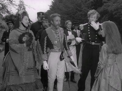 1966_Alice_In_Wonderland_Wednesday_Play_229