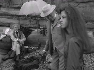 1966_Alice_In_Wonderland_Wednesday_Play_238