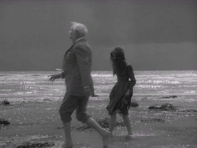 1966_Alice_In_Wonderland_Wednesday_Play_244