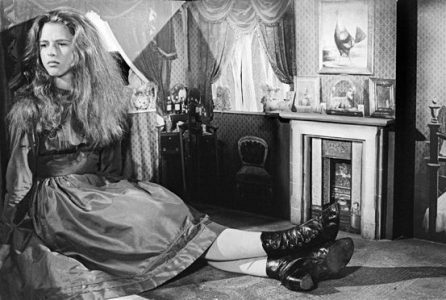 1966_Alice_In_Wonderland_Wednesday_Play_256
