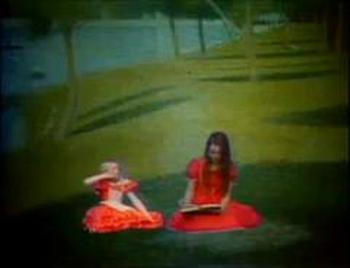 1970_Alice _au_Pays_Des_Merveilles_1978