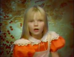 1970_Alice _au_Pays_Des_Merveilles_1982