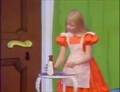 1970_Alice _au_Pays_Des_Merveilles_2002
