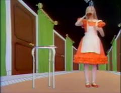 1970_Alice _au_Pays_Des_Merveilles_2004