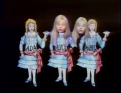 1970_Alice _au_Pays_Des_Merveilles_2021