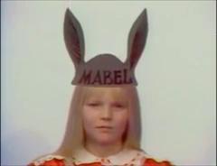 1970_Alice _au_Pays_Des_Merveilles_2024