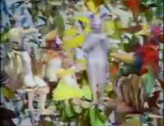 1970_Alice _au_Pays_Des_Merveilles_2038