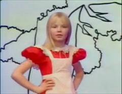 1970_Alice _au_Pays_Des_Merveilles_2055