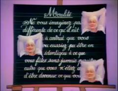 1970_Alice _au_Pays_Des_Merveilles_2099