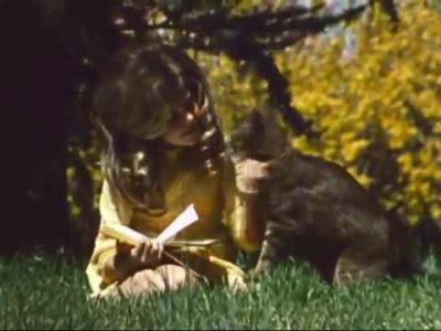 1971_Curious_Alice_1976