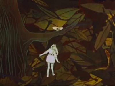1971_Curious_Alice_1983