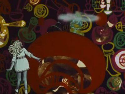 1971_Curious_Alice_1986