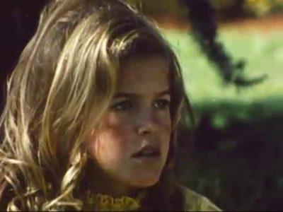 1971_Curious_Alice_2001