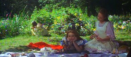 1972 _Alice_In_Wonderland_064