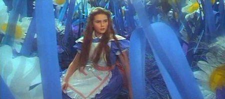 1972 _Alice_In_Wonderland_068