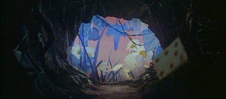 1972 _Alice_In_Wonderland_071