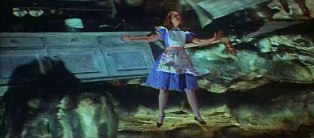 1972 _Alice_In_Wonderland_079