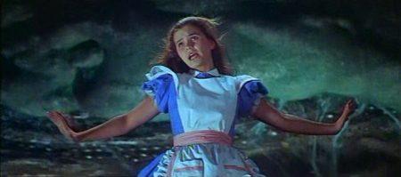 1972 _Alice_In_Wonderland_080