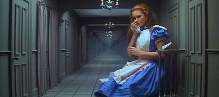 1972 _Alice_In_Wonderland_098