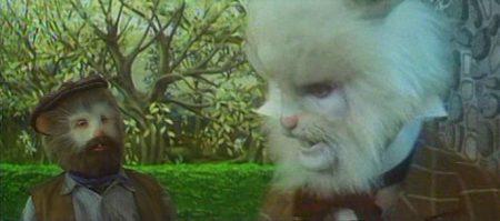 1972 _Alice_In_Wonderland_129
