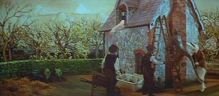 1972 _Alice_In_Wonderland_130